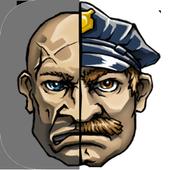Mafia vs. Police 1.2