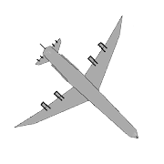 Airplanes, Etc. 1.0.0.20170319