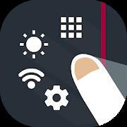 Sidebar, Edge Screen, Shortcuts - Swiftly Switch 3.2.0.1