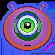 Monster Killer: Bust Purple Monsters 1.0.1