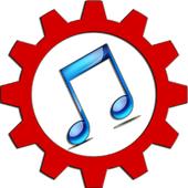 Arcanum Of Music 1.0