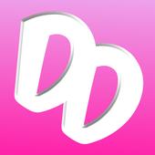 Desu Daily 0.9.71