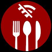 org.digitalcure.ccnf.app 8.2.3