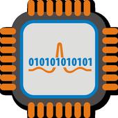 Sensor Test 1.6