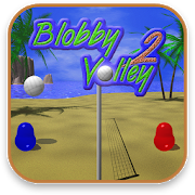 Blobby Volley 2 1.3