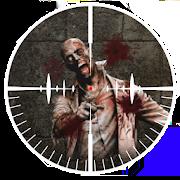 zombie killer king 1.0.1