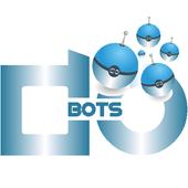 Robot RC 0.2