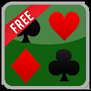 DroidGOX Solitaire Card Games 4.22