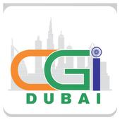 CGI Dubai 2.3