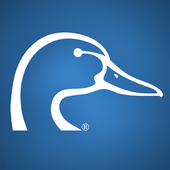 Ducks Unlimited Membership App 1.0