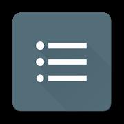 Notif Log notification history 1.7.9