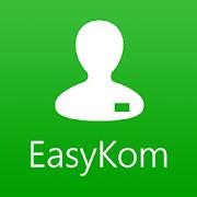 EasyKom Personale 1.7.4