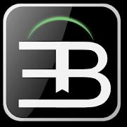 ComicRack Free 1 80 APK Download - Android Comics Apps