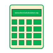 Electrical Calculators 1.0