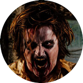 Zombie Face Changer 1.0