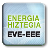 EVE-EEE Energia Hiztegia 1.140316