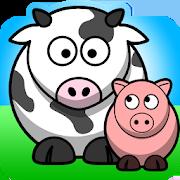 12 Games for Kids & BabiesEmma's GamesEducationalEducation