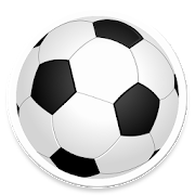 football tournament maker 1 7 0 apk download android sports games