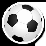 Football Tournament Maker 1.8.0