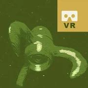 Missile VRkaolinAction