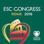 ESC Congress 2016 1.5