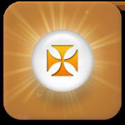Divya Vachan (Hindi Bible) 2 0 APK Download - Android Books