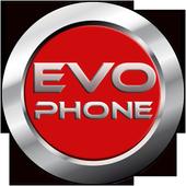 EvoPhone 0.00-2