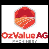 Oz Value Ag Machinery 1.0