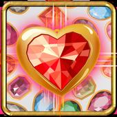 Diamond Digger Match 3 Star 1.0.1