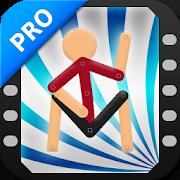 Stick Nodes Pro - Stickfigure Animator 2.6.4