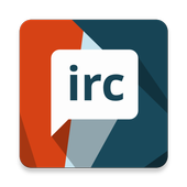 Tiny Tiny IRC 1 62 APK Download - Android Communication Apps