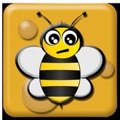 Bee Pop 1.1