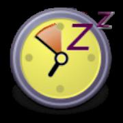 Healthy Sleep Diary 2.1.3