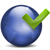 GAE Proxy 0.30.13-x86