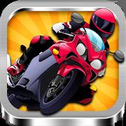 Moto Racing 3D 1.1