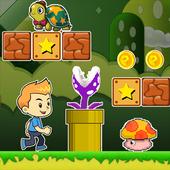org.gamenes.tomadventure icon
