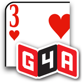 G4A: Crash/Brag 1.7.2