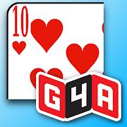 G4A: Chinese Ten 1.10.2