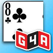 G4A: Crazy Eights 1.34.2