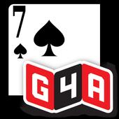 G4A: Sevens 2.18.0