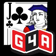 G4A: Klaverjas 1.52.2