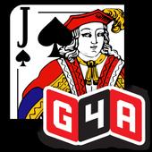 G4A: Kraken 1.20.6
