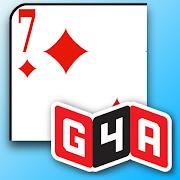 G4A: 31/Schwimmen 2.9.4