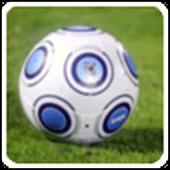 Soccer Quiz Free 1.8