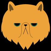 FunChat 2.6