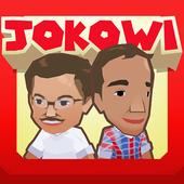 Jokowi GO! 1.7