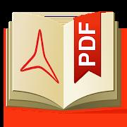 FBReader PDF plugin 1.7.3