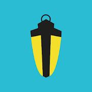 Lantern: Open Internet for All 6.5.1 (20210326.133019)
