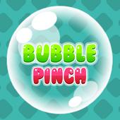 Bubble Pinch 2.0