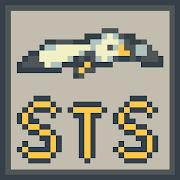 Seagull Team Six 1.0